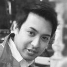 建築家名 : 株式会社<br>松本陽一設計事務所<br>鈴木健