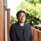 建築家名 : ICA建築設計事務所<br>矢口博幸